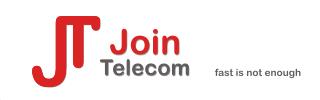 Join Telecom